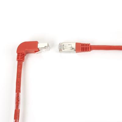 Black Box EVNSL213S-0003-90DS UTP-kabels