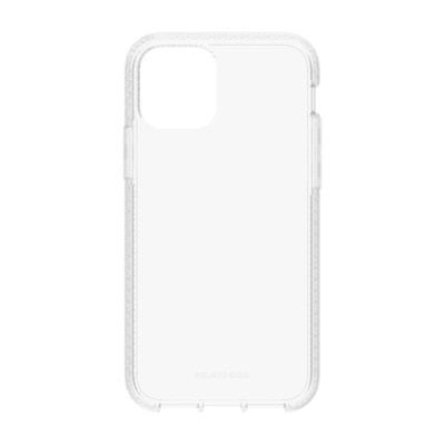 Menatwork GIP-022-CLR Mobile phone case