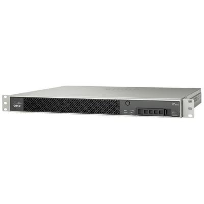 Cisco ASA 5555-X firewall