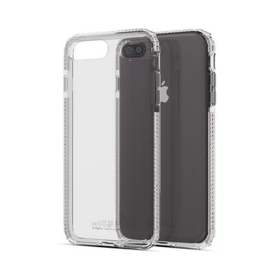 SoSkild SOSIMP0002 Mobile phone case - Transparant