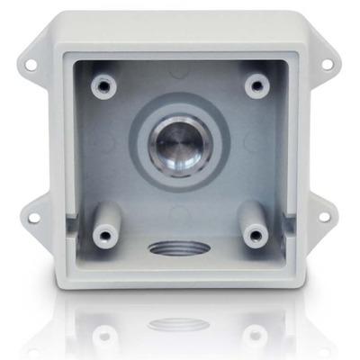 Avigilon H4-BO-JBOX1 Beveiligingscamera bevestiging & behuizing