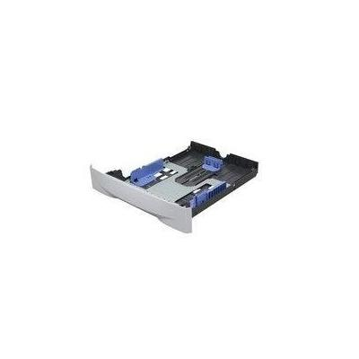 Brother Paper Tray Assembly, Grey Papierlade