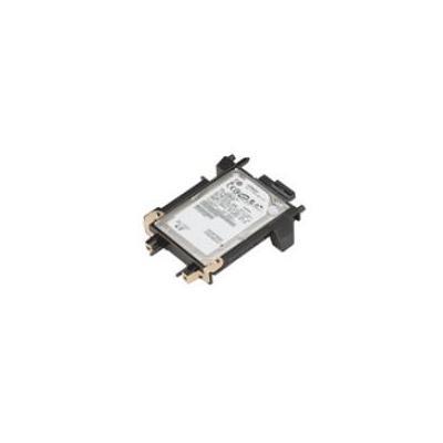 Samsung 160GB HDD f/ ML-5510ND Interne harde schijf