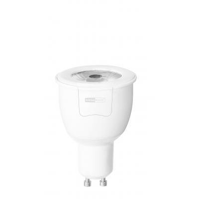 Klikaanklikuit led lamp: ALED-G2706 - Wit