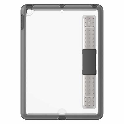OtterBox UnlimitEd iPad 6th Gen Only Tablet case - Grijs