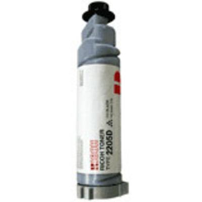 Ricoh 889614 cartridge