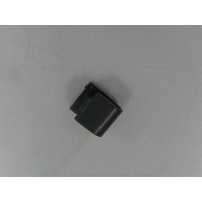 ASUS 13GOA2H1AP040-10 laptop accessoire