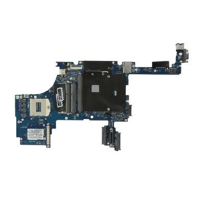 HP 735592-601-RFB Notebook reserve-onderdelen