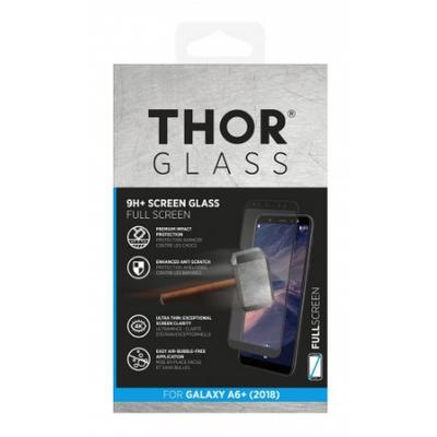 Thor 32339 Screen protector - Transparant