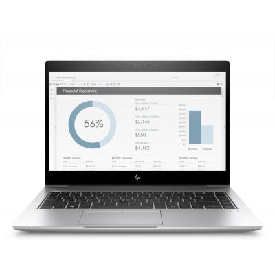 HP 1040 G5 Laptop - Demo model