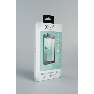 Garbot C-05-10105 Screen protectors