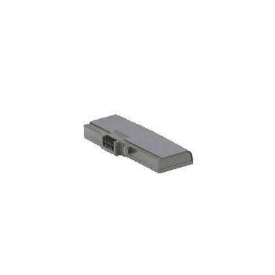 MicroBattery MBI1079 batterij