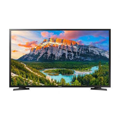 Samsung led-tv: UE32N5000AWXXN, LED 1920 x 1080, DVB-T/C, CI+(1.3), Dolby Digital Plus - Zwart