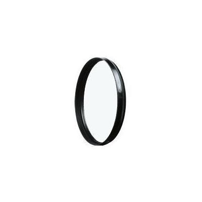 B+W 67mm Soft Pro Camera filter - Zwart