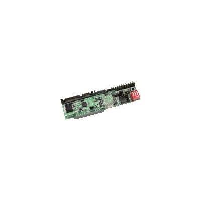 Dawicontrol controller: DC-5220