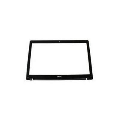 Acer notebook reserve-onderdeel: 60.PTN07.005 - Zwart
