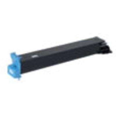 Konica Minolta 8938624 cartridge