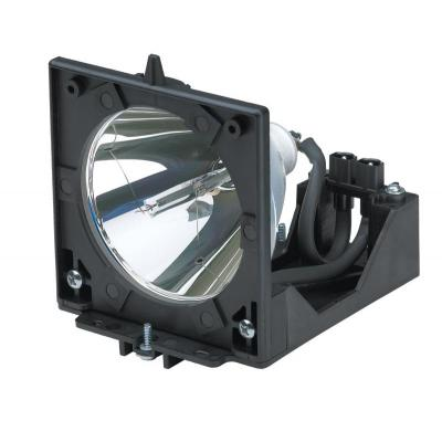 Christie 100W UHP Lamp Module projectielamp