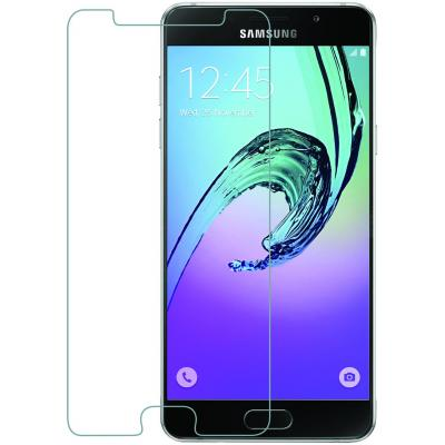Azuri AZSPTGSAA510 screen protector