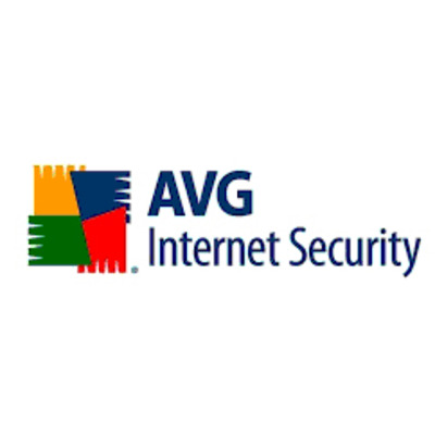 AVG ISCBN24XXL005 antivirus- & beveiligingssoftware