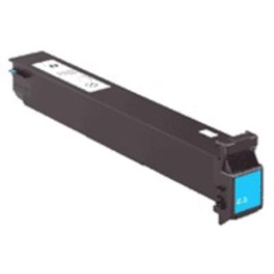 Konica Minolta A0D7452 cartridge