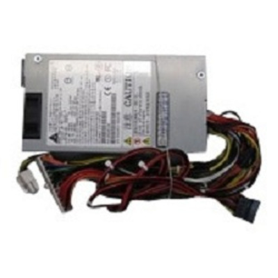 Intel 350W Power Supply FR1000PS350 power supply unit - Metallic