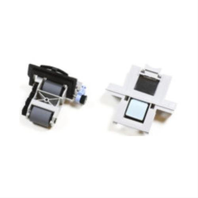 HP Q7842-67902 printer- en scannerkits