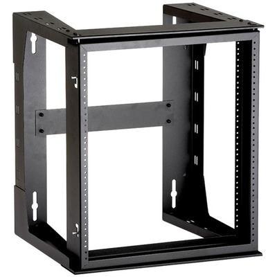 Black Box RM070A-R3-M6 Rack toebehoren