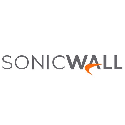 SonicWall 01-SSC-9202 softwarelicenties & -upgrades
