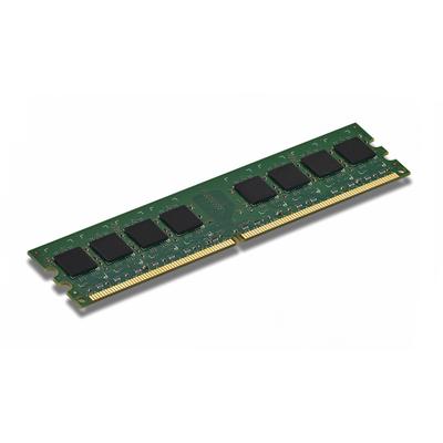 Fujitsu 16GB DDR4 RAM ECC 2933 MHz registered RAM-geheugen
