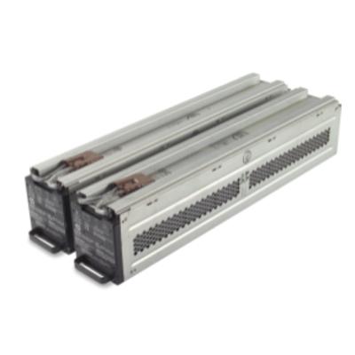 APC Batterij Vervangings Cartridge RBC140 UPS batterij