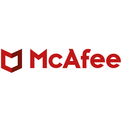 McAfee Complete Data Protection Software licentie