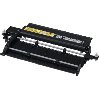 Epson Duplex Unit Printing equipment spare part - Wit