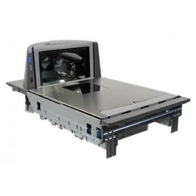 Datalogic 84132400-001 barcode scanner