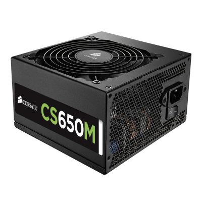 Corsair CP-9020077-EU power supply unit
