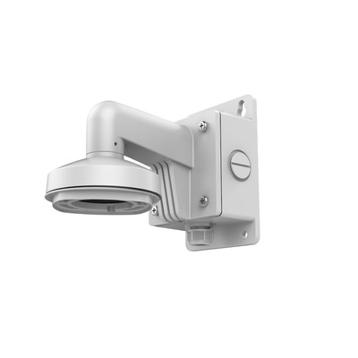 Hikvision Digital Technology Mini dome wall mount (with junction box) Beveiligingscamera .....