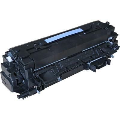 CoreParts MSP2594 Fuser