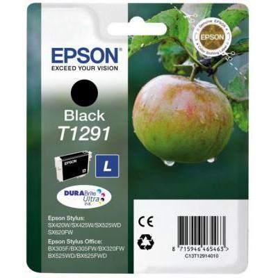 Epson C13T12914010 inktcartridge