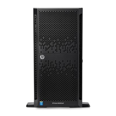 Hewlett Packard Enterprise ML350 Gen9 server