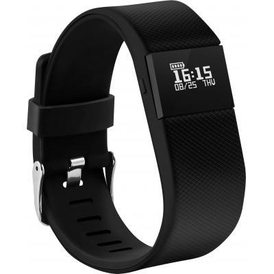 ACME 500664 wearable