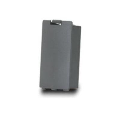 Spectralink Extended Li-Ion Battery f/ 6020/8020/8030 - Grijs