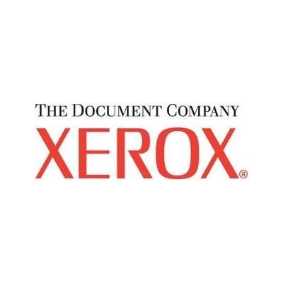 Xerox fuser: 220 Volt Fuser, Phaser 2135