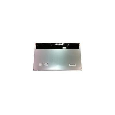 """Microscreen : 49.53 cm (19.5 """") WLED HD+"""