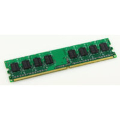 CoreParts 1GB, DDR2, 667MHz RAM-geheugen