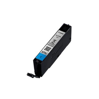 Canon 0332C004 inktcartridge