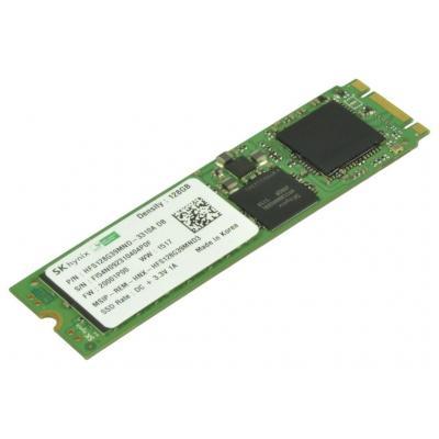 2-power SSD: 120GB M.2 6GBp/s SSD - Zwart