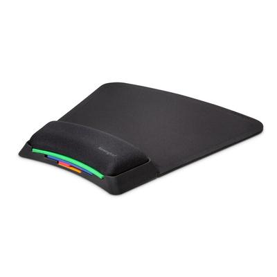 Kensington SmartFit® Muismat - Zwart