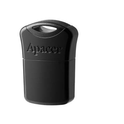 Apacer AP8GAH116B-1 USB flash drive