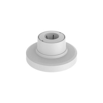 Axis 01159-001 beveiligingscamera bevestiging & behuizing