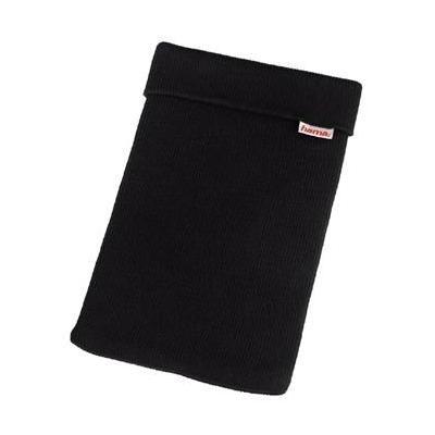 "Hama Glove 10.2"" Laptoptas - Zwart"